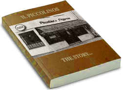 Piccolinos_book